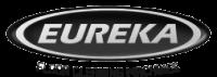Ciclo Verde é revendedor Oficial da Eureka Sweepers em Portugal