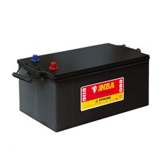 Bateria de Gel 165 MAC C GEL – Selada