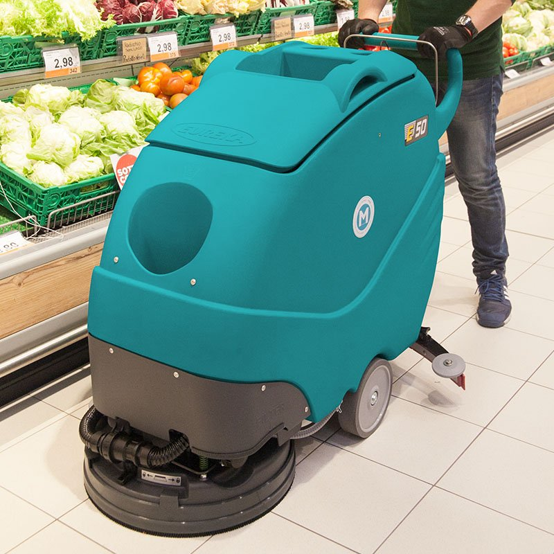 Ciclo Verde