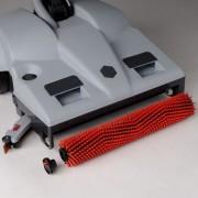 Aspirador Vertical LW 46 Hybrid da Lindhaus