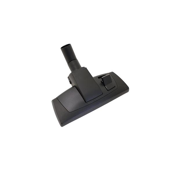 Escova Dupla Utilização Ø36 milímetros para ECO A