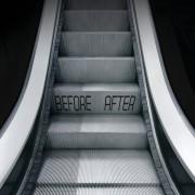 Escalator Cleaner EC50