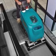 Escalator Cleaner EC51