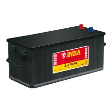 Bateria de Gel 137 MAC B GEL – Selada