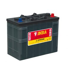 Bateria de Gel 4GL 12NH – Selada