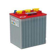Baterias de Ácido