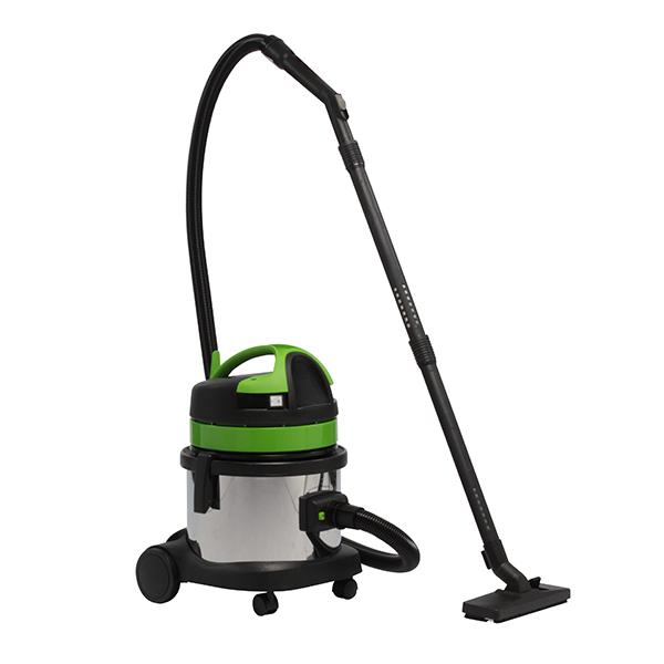 Aspirador GS 1-18 Wet and Dry